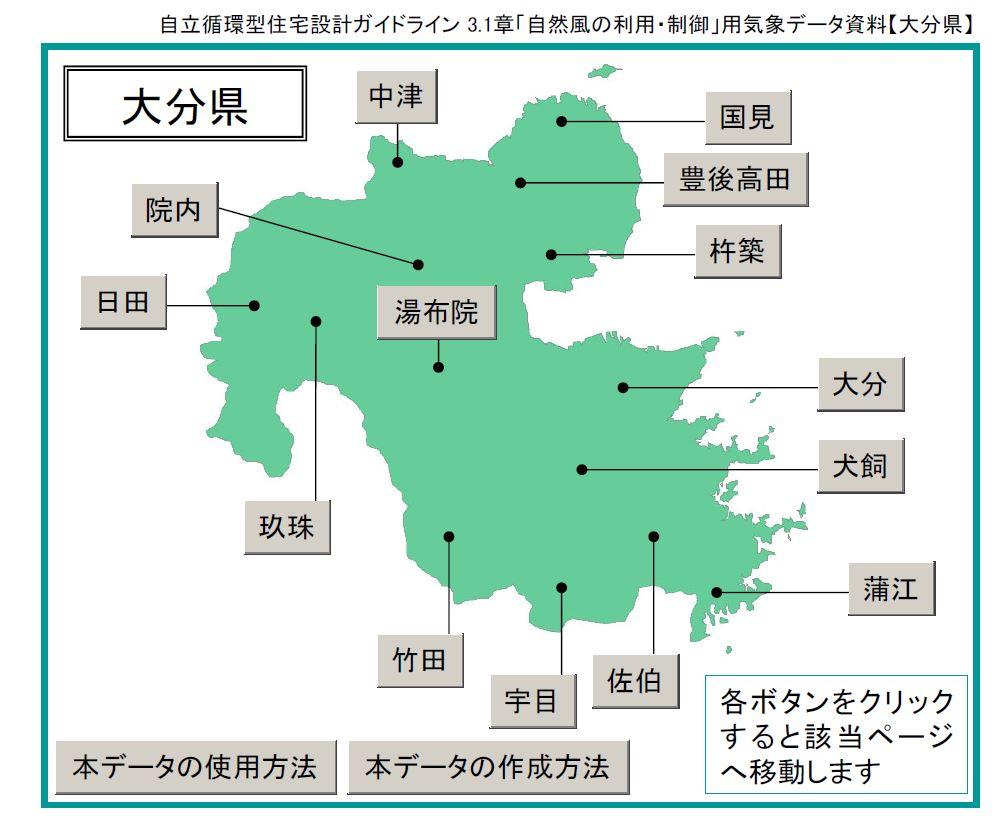鶴崎 グラフ まるみつ データ 7/30(木) まるみつ鶴崎店