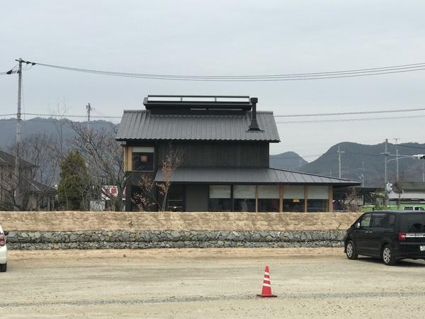 町の工務店ネット総会 in 讃岐