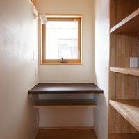 上野の歴史を見守る終の棲家のサムネイル